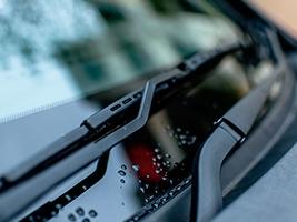 Багажники для монтажа на водостоки: как выбрать